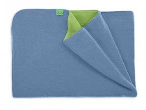 fleece deka tepla dvojita 70x100cm (1)