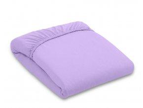 fialové 1