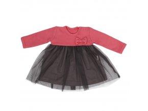 rozeta sukničkobody tutu