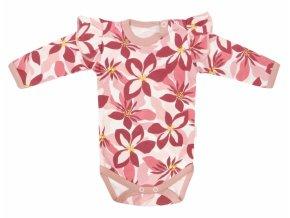 magnolie body