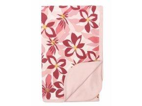 magnolie deka