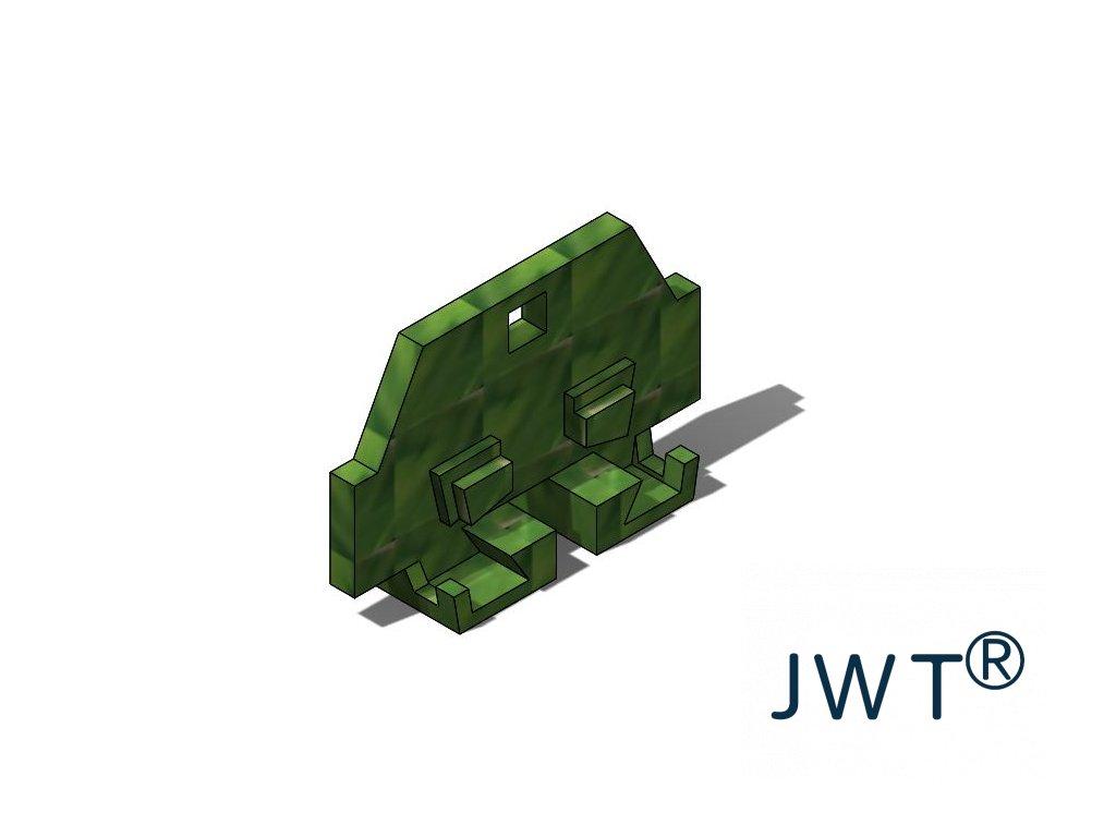 WAGO261 361