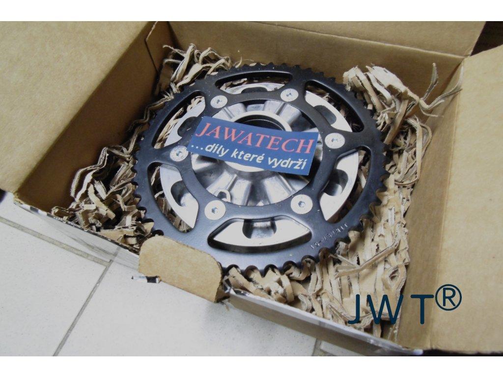 JAWATECH1