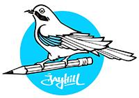 JayHill_Sojka_2