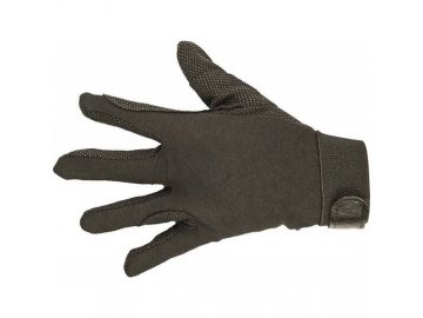 Bavlnené tenké rukavice