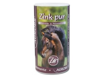 2261 zink pur dose 260x260