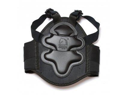 Chránič na chrbticu Tattini detský