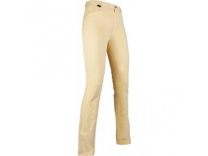 Pantalony HKM Chic