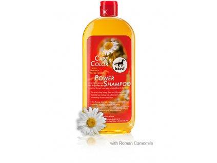 šampón pre svetlé kone leovet jazdecké potreby nz