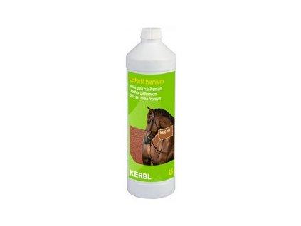 premium olej na kožu jazdecké potreby nz