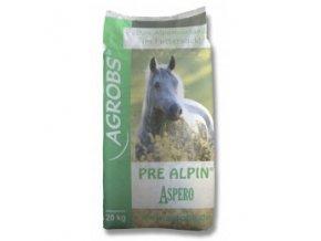 alpin aspero 20kg jazdecké potreby nz