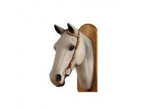 westernová uzdečka na jedno ucho jednouška jazdecké potreby nz