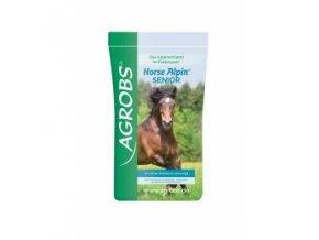 3105 180904 horse alpin senior sack montage online 260x260