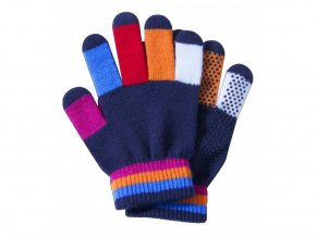 rukavice Grippy