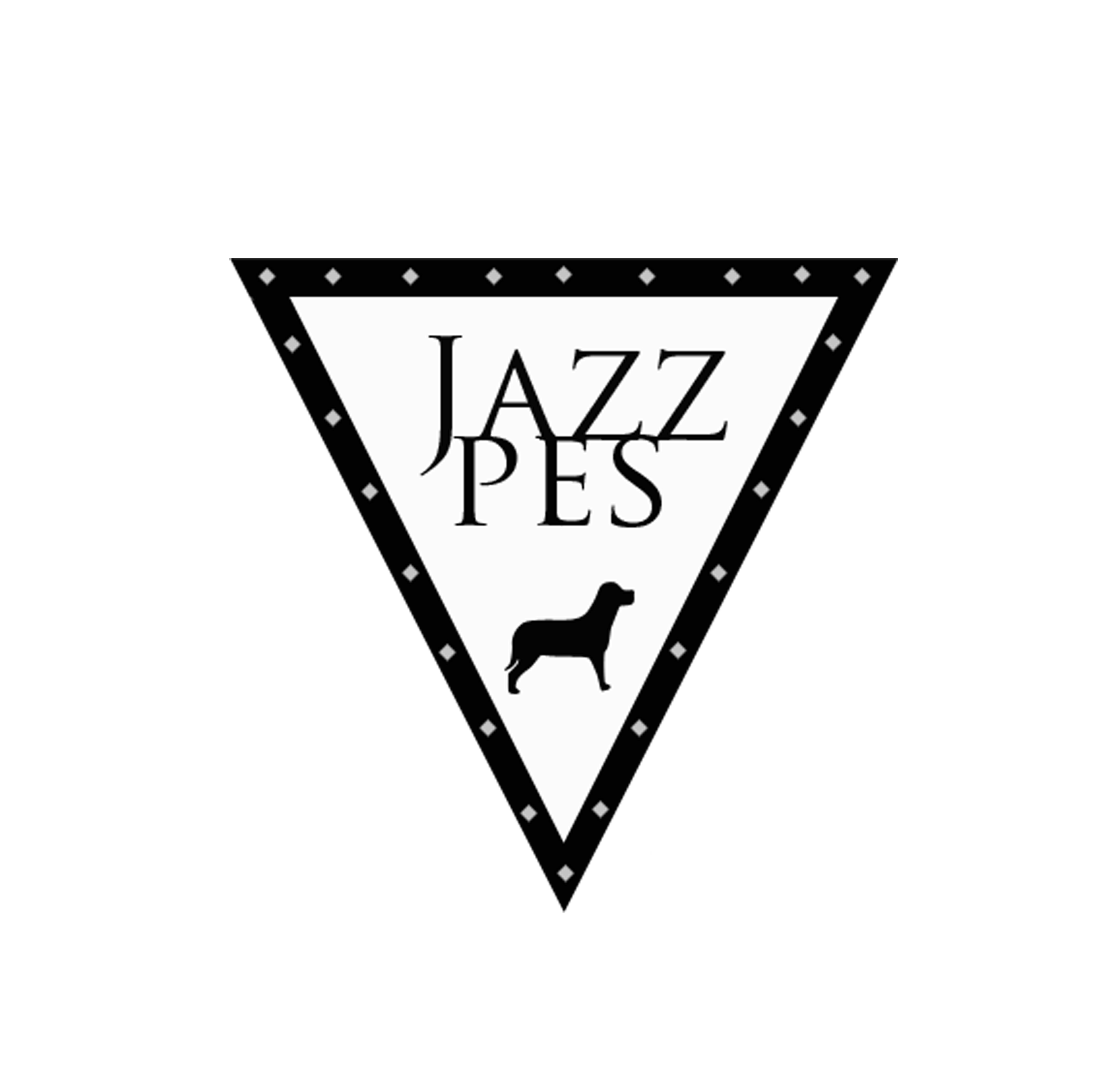 JazzPes