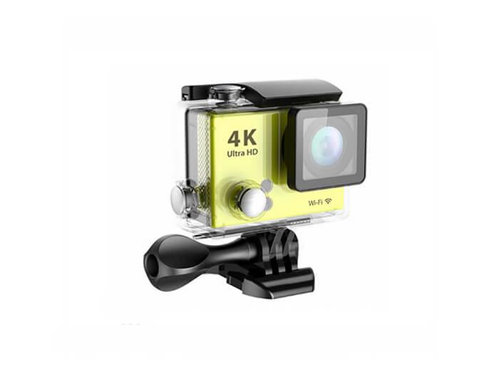 RC kamera FPV