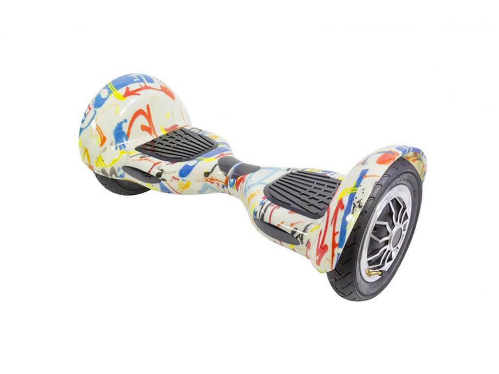 Hoverboard - mini segway