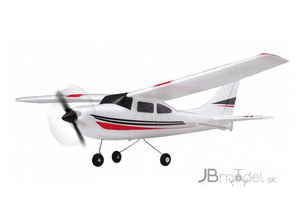 WL Toys RC lietadlo Cessna 182 3CH