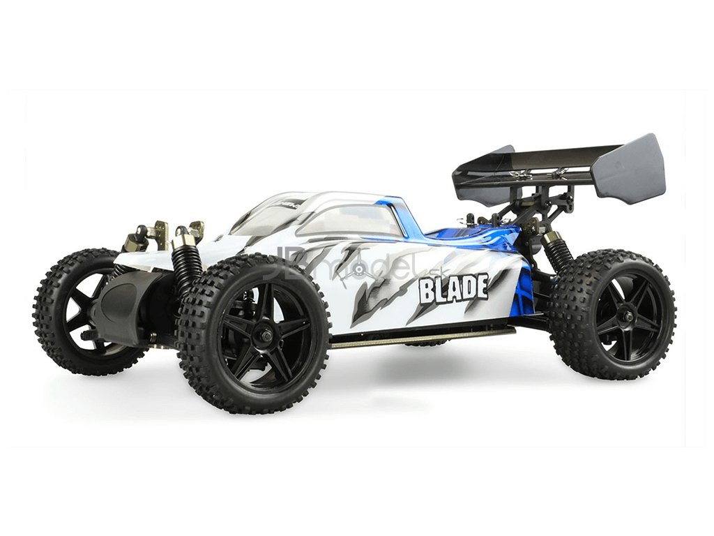 RC auto Blade Buggy 4x4 RTR 1:10