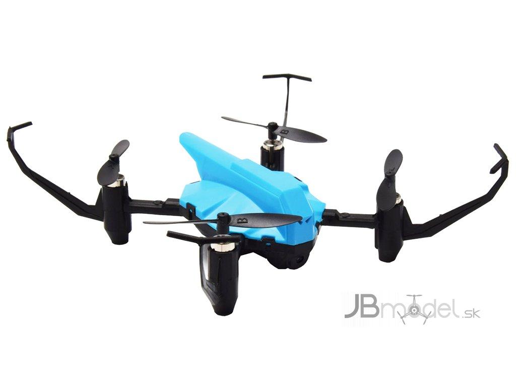 RC dron SKYWATCHER RACE MINI FPV