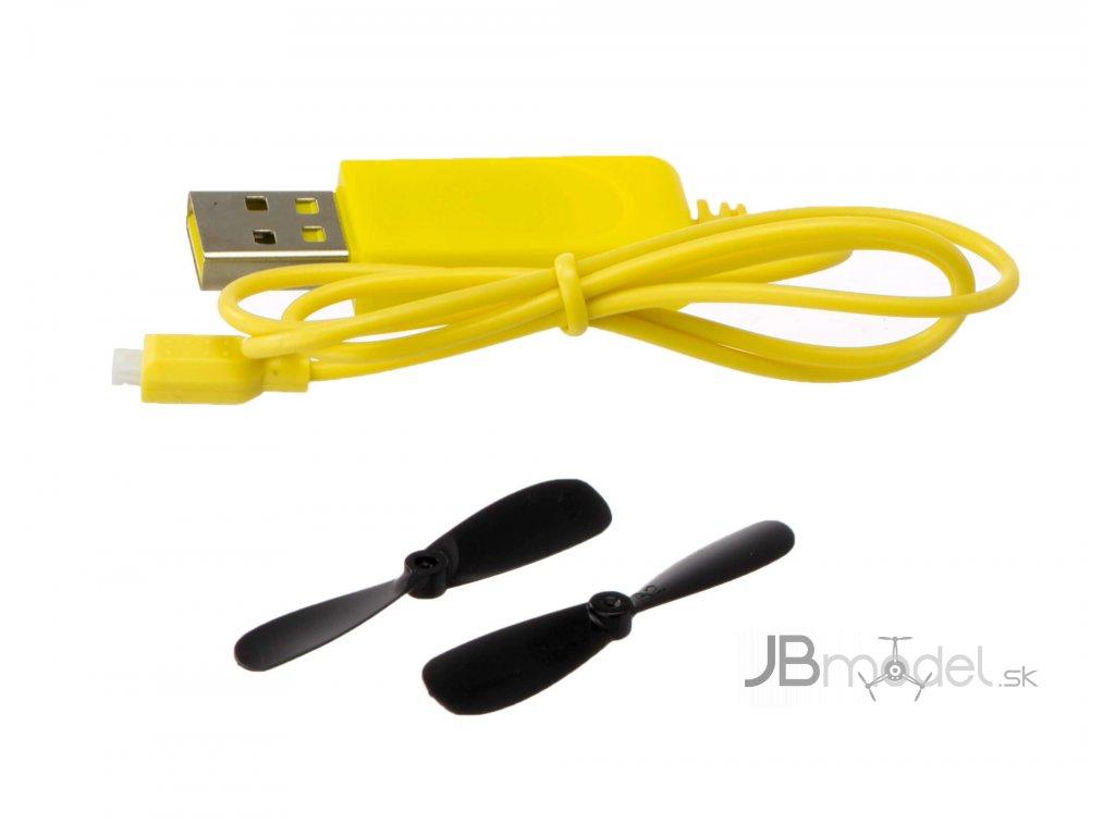 Kompletné informácie o produktoch značky Monster Cable - ceny.