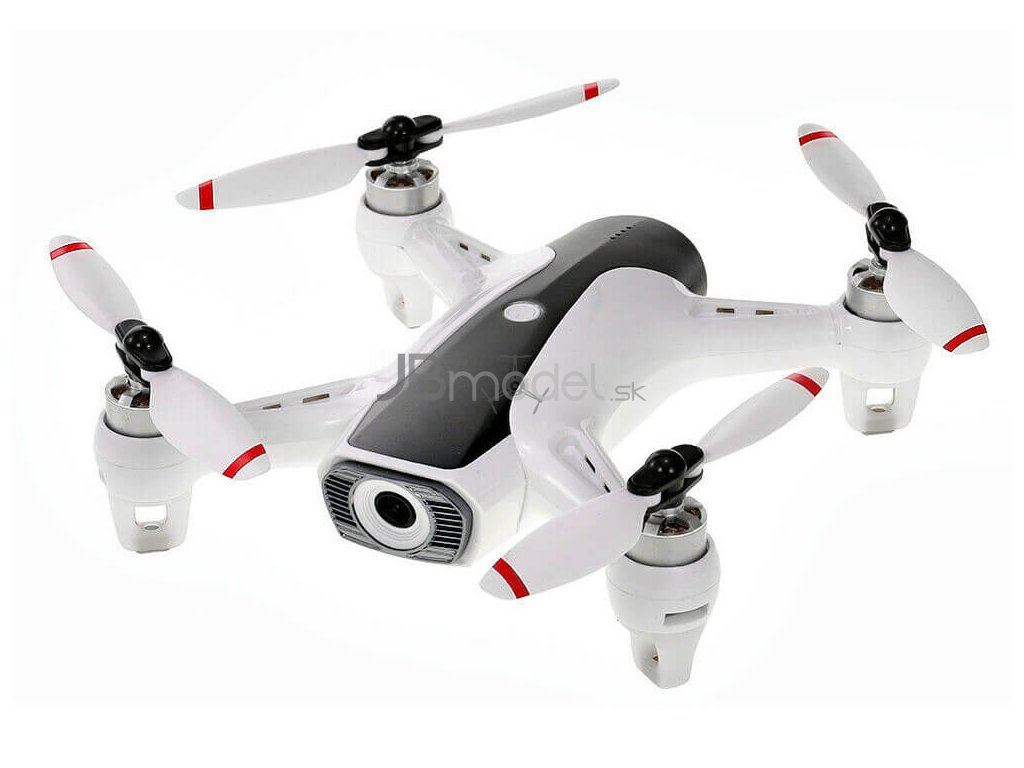 SYMA W1 GPS Brushless Follow me