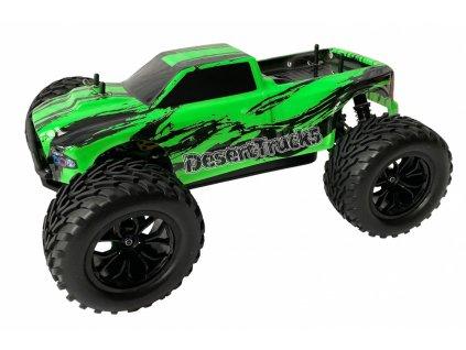 RC auto Desert Truck 5 4x4 RTR 1:10