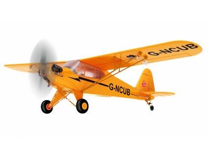 RC lietadlo SKYLARK 3D/6G RTR 1:1