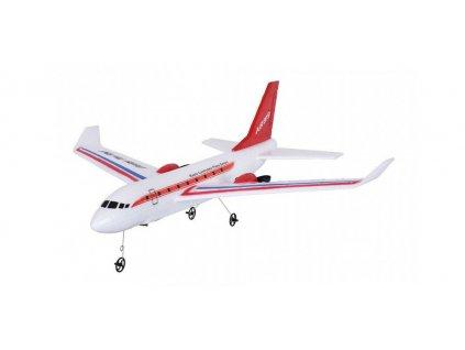 RC lietadlo AIRBUS AIR 819 EPP
