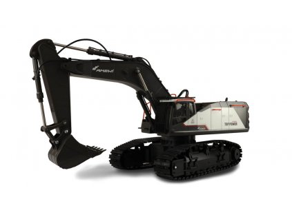 RC bager Amewi ACV730 22CH RTR 1:14