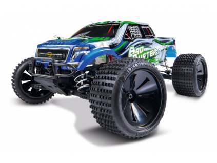 RC auto Bad Buster 2.0 4x4 RTR 1:10