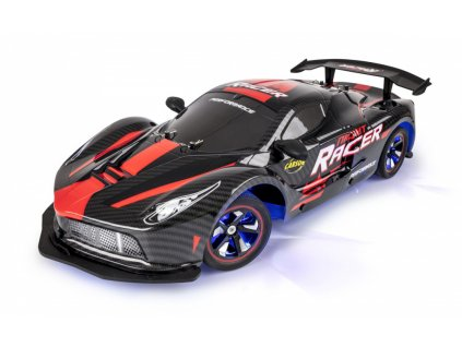RC auto Night Racer 2x2 RTR 1:10