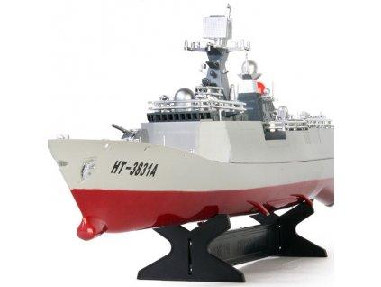 RC loď Fregata 054A RTR 1:275