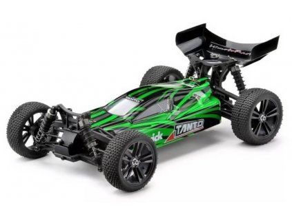 HSP TANTO buggy 1/10 2,4Ghz - RC model auta