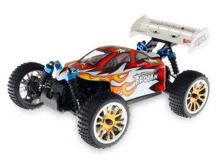 Rc auto HSP Troian Buggy