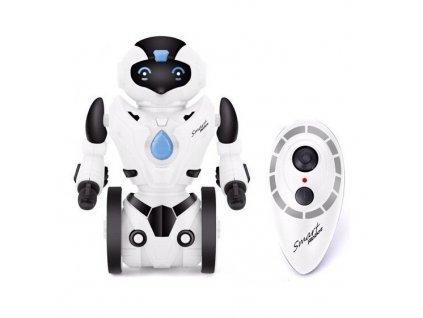 KidBe robot - rc seagway robot na diaľkové ovládanie