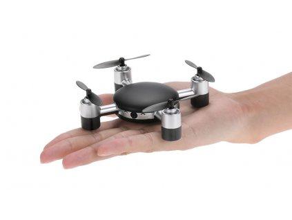RC mini dron MJX X916H (FPV prenos, gyroskop, barometer)