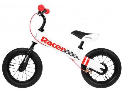Odrážadlo Sporttrike Racer