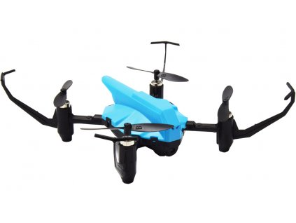 RC dron SKYWATCHER RACE MINI FPV