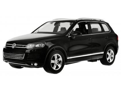 Volkswagen Touareg 1:14 - licencované rc auto na diaľkové ovládanie