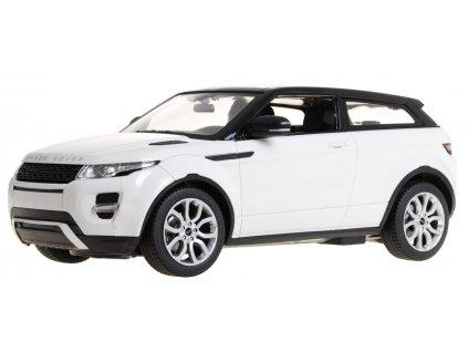 Range Rover Evoque 1:14 - licencované rc auto na diaľkové ovládanie