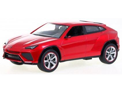 Rastar Lamborghini URUS 1:14 - licencované rc auto na diaľkové ovládanie
