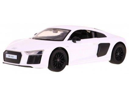 Rastar Audi R8 V10 1:14 - licencované rc auto na diaľkové ovládanie