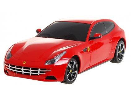 Rastar Ferrari FF 1:24 - licencované rc auto na diaľkové ovládanie