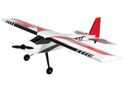 Amewi RC lietadlo Riot V2 Air Trainer 140 1400mm PNP 1:1