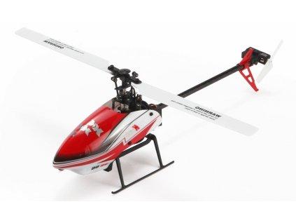 RC vrtulník K120 3D brushless 6-Kanal RTF 1:1