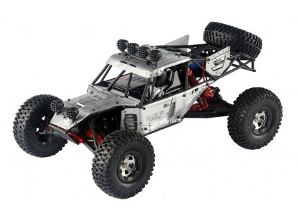 RC auto Eagle PRO Brushless 4x4 RTR 1:12