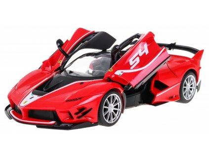 RC auto Ferrari FXX K EVO RTR 1:14