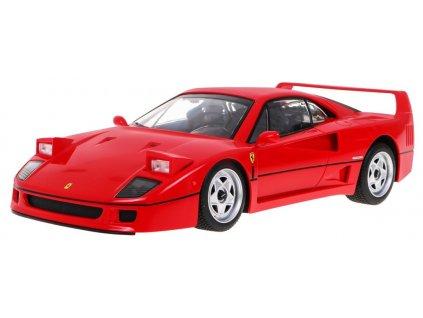 RC auto Ferrari F40 RTR 1:14