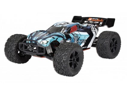 RC auto TWISTER Truggy XL Brushed 4x4 RTR 1:10